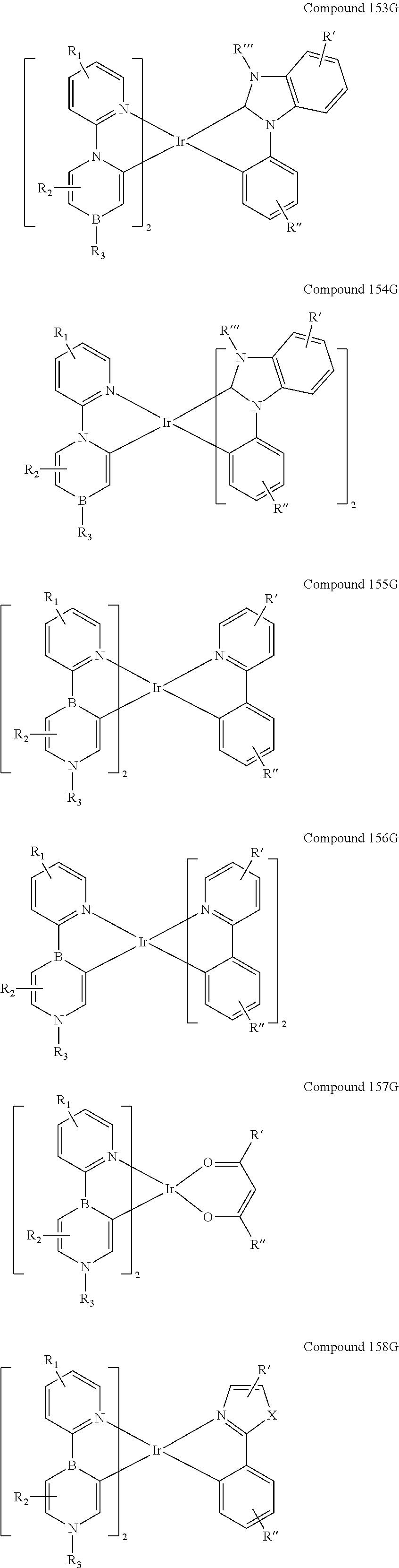 Figure US08586203-20131119-C00163