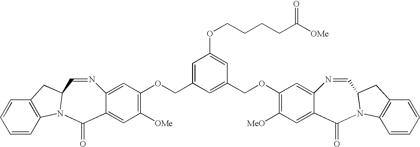 Figure US08426402-20130423-C00085