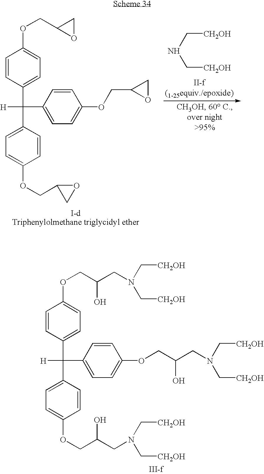 Figure US07985424-20110726-C00057