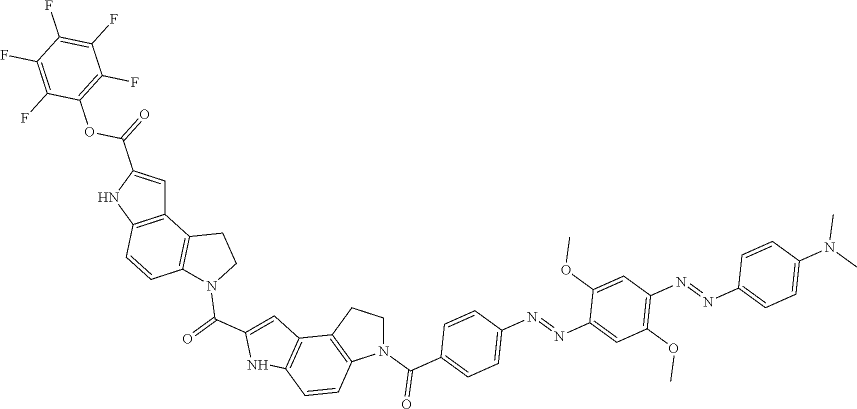Figure US20190064067A1-20190228-C00064