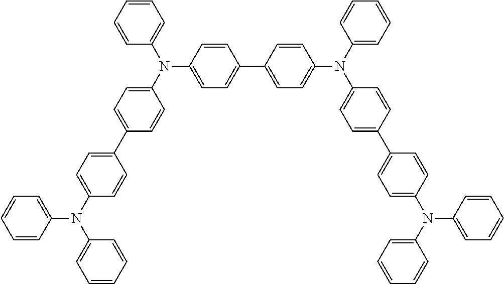 Figure US09553274-20170124-C00060