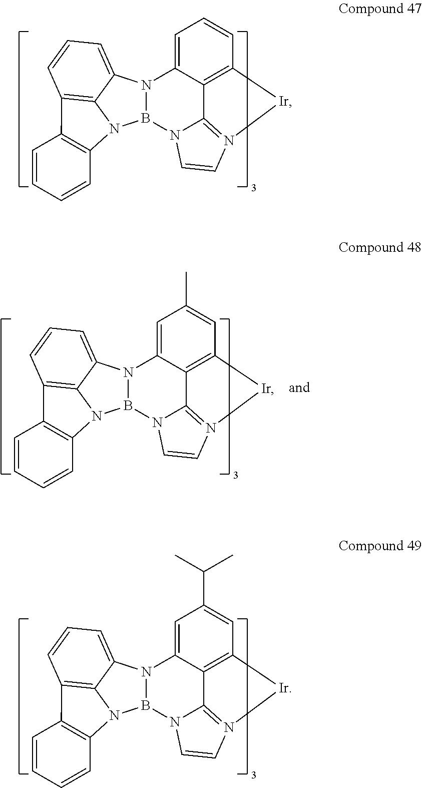 Figure US10033004-20180724-C00145