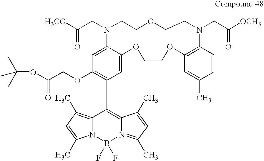 Figure US07579463-20090825-C00085