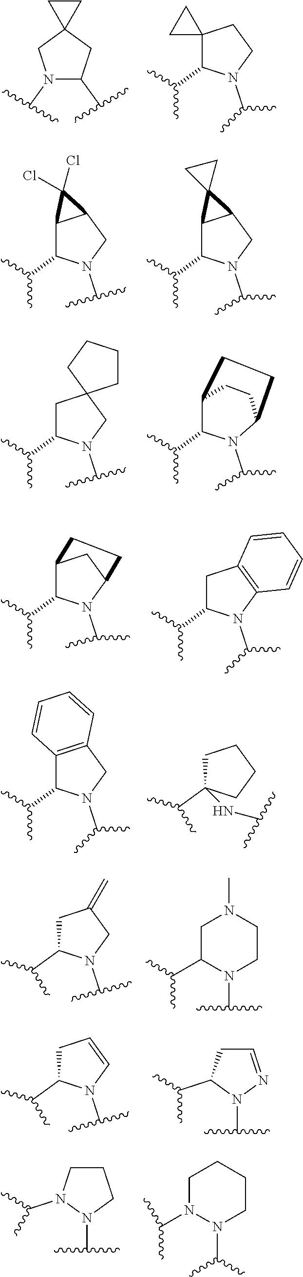 Figure US08841278-20140923-C00341