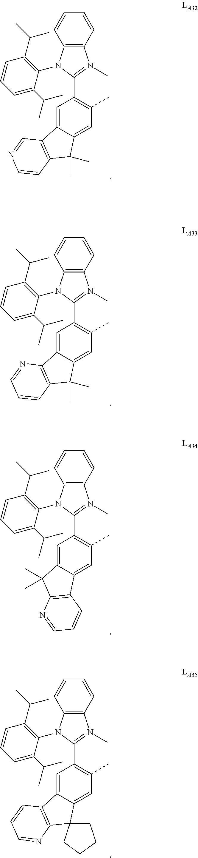 Figure US10003034-20180619-C00444