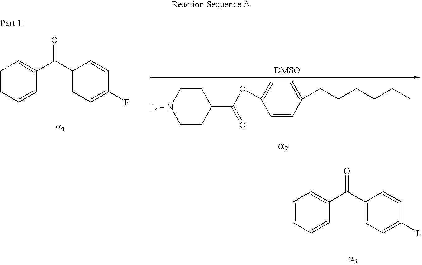 Figure US07847998-20101207-C00012