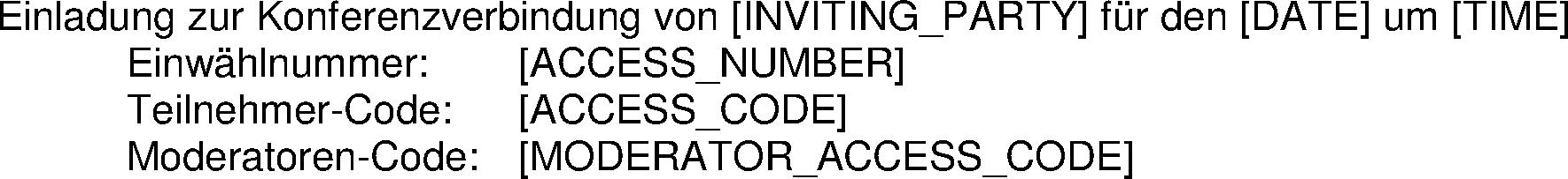 Figure DE102011014130B4_0003