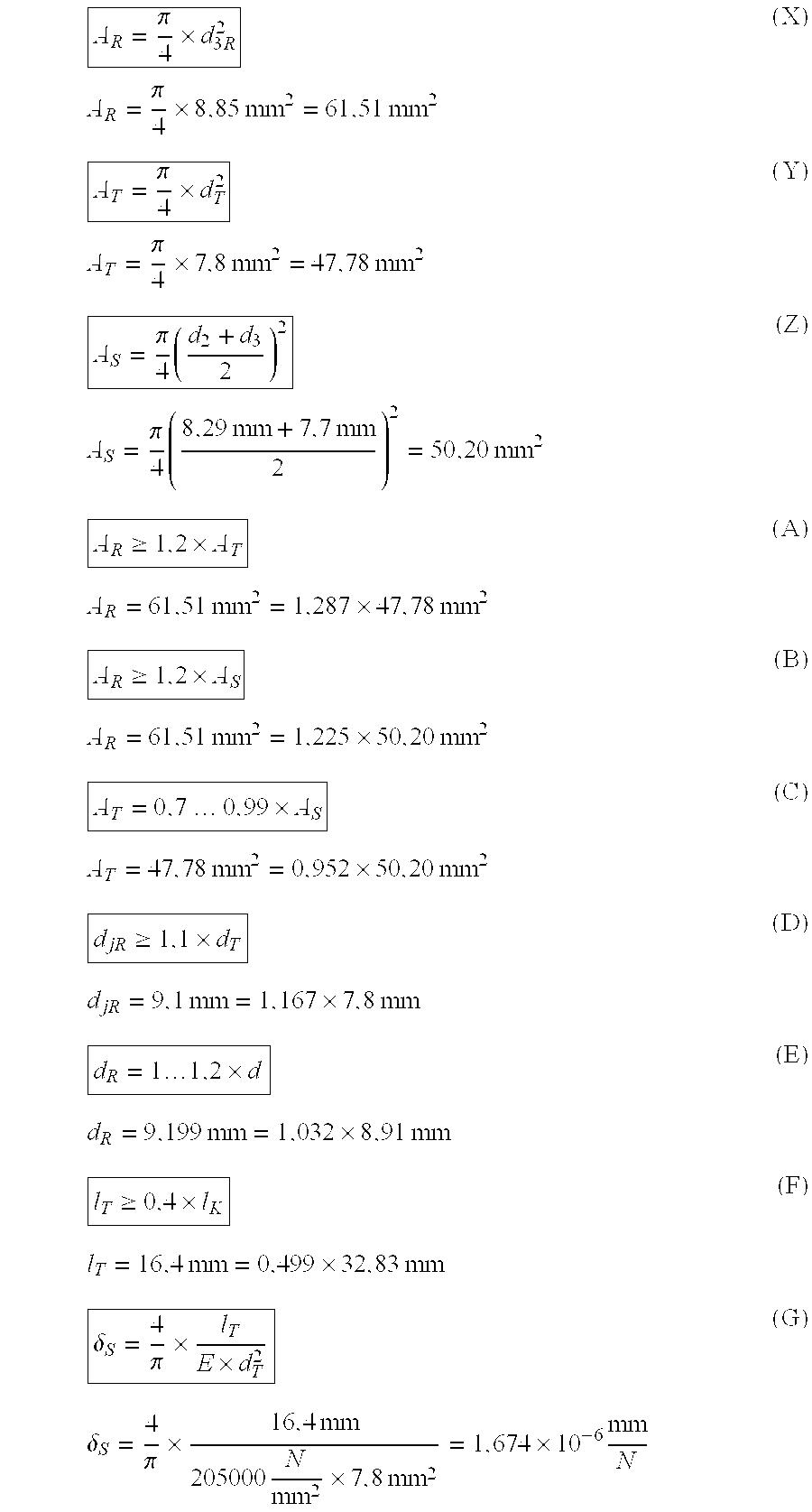Figure US06264414-20010724-M00003