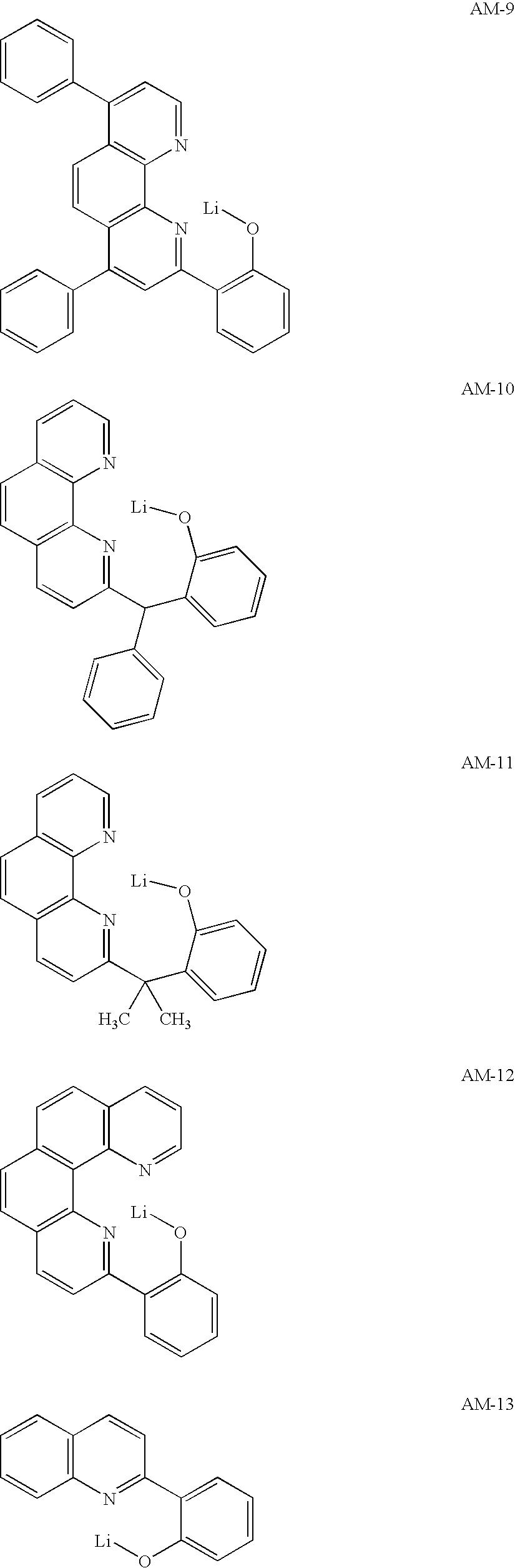 Figure US08216697-20120710-C00015