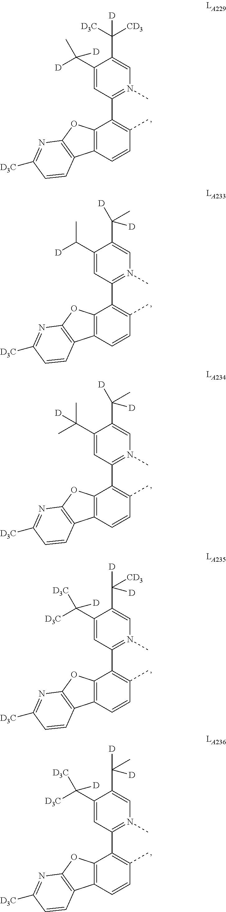 Figure US10043987-20180807-C00375