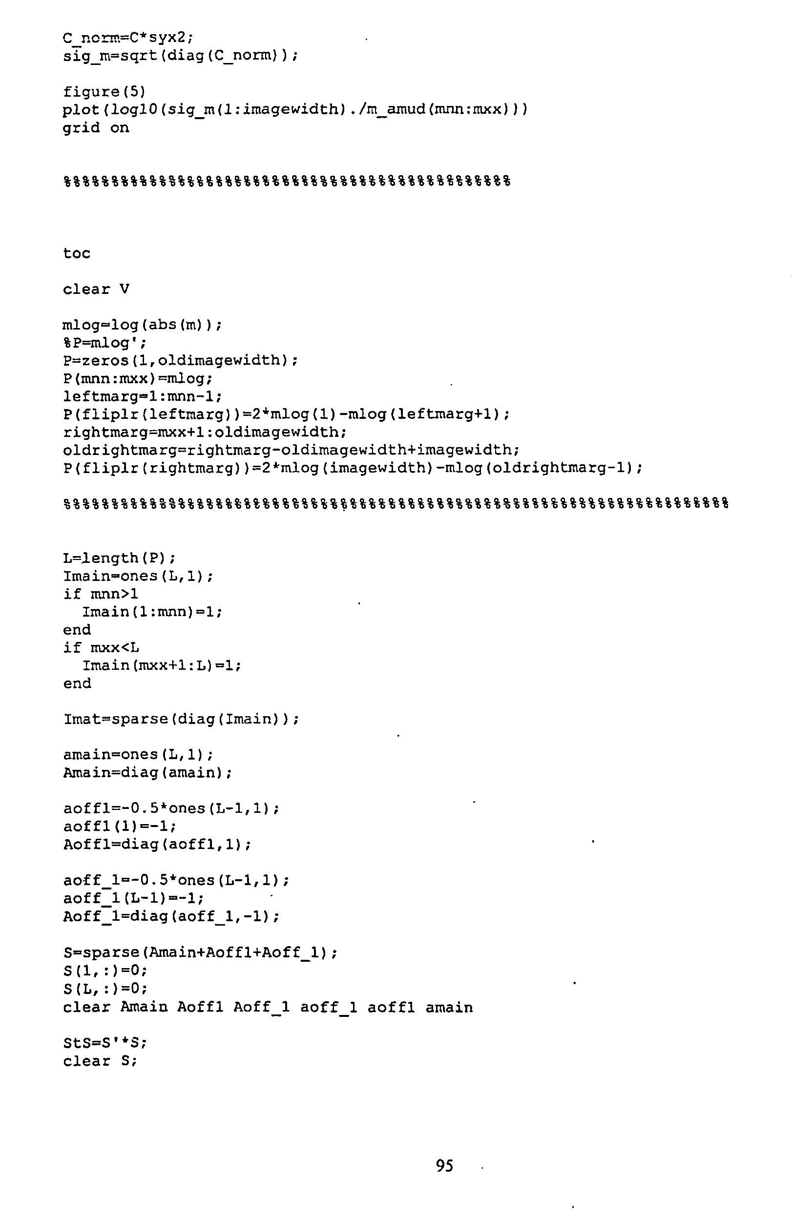 Figure US20040056966A1-20040325-P00023