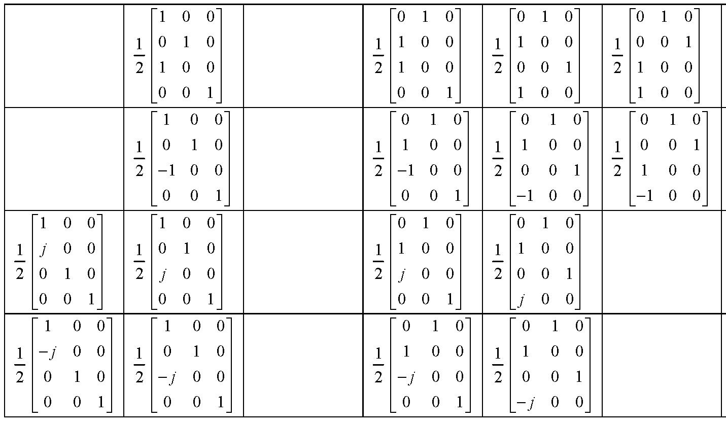 Figure 112010009825391-pat01000