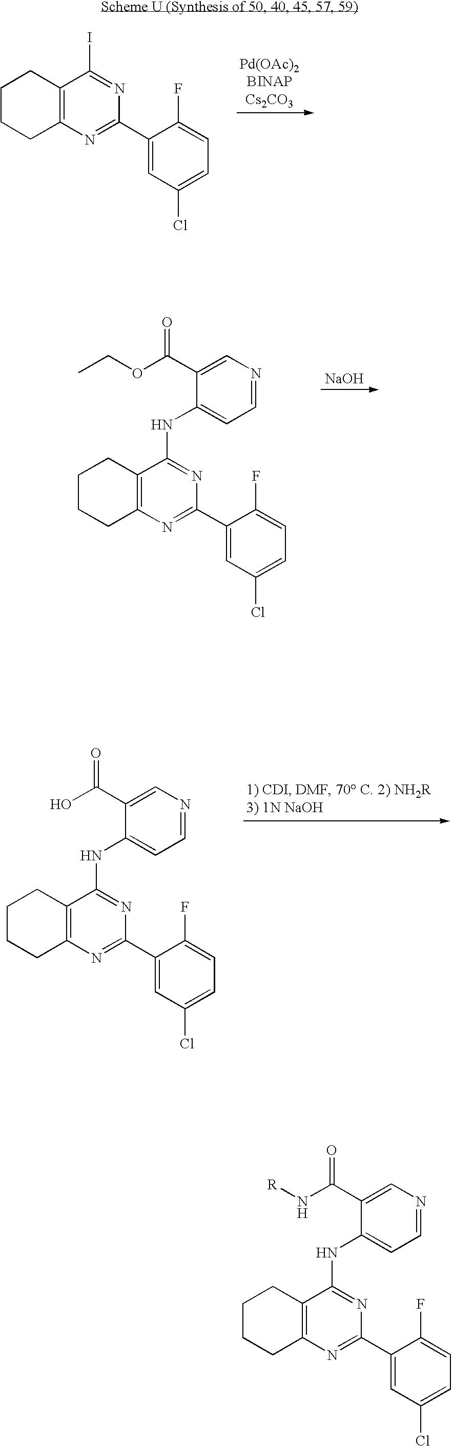 Figure US20050004143A1-20050106-C00123