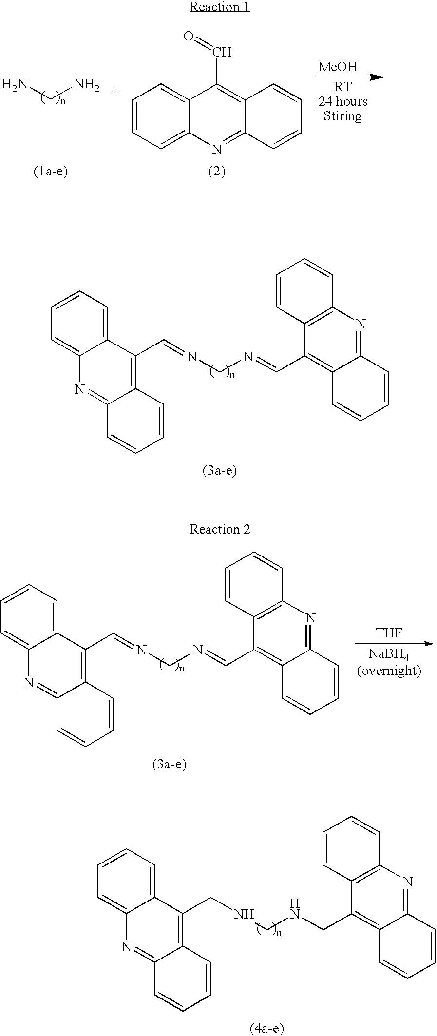 Figure US07045361-20060516-C00009