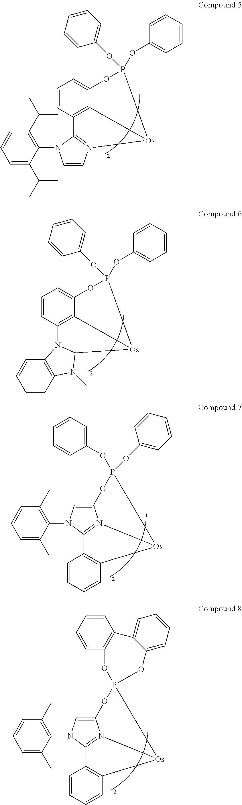 Figure US09748503-20170829-C00009