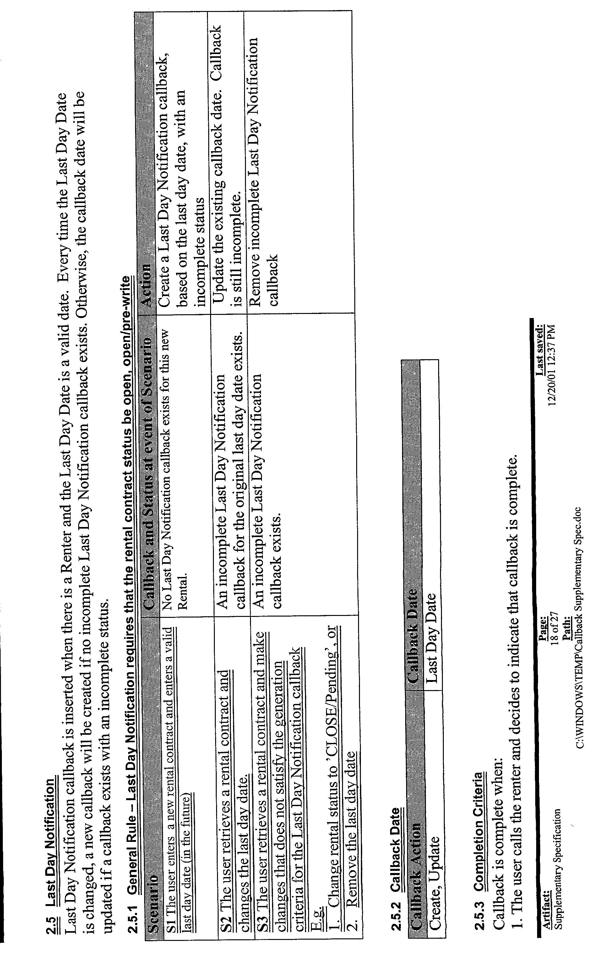 Figure US20030125992A1-20030703-P02129
