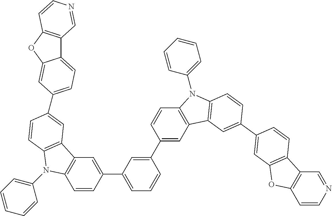 Figure US09512355-20161206-C00088