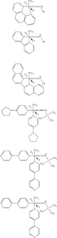 Figure US06818586-20041116-C00055