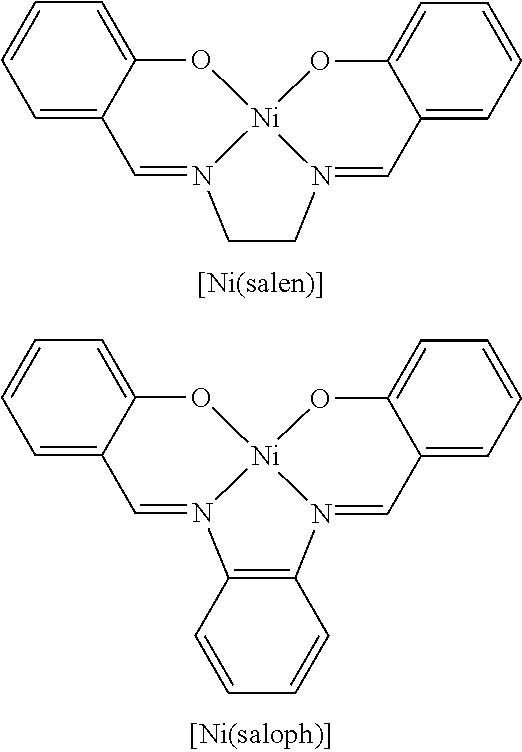 Figure US08946698-20150203-C00002