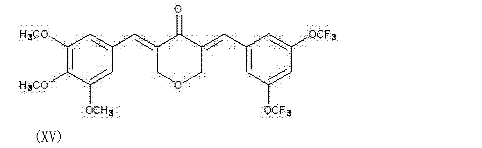 Figure CN102180849AD00102