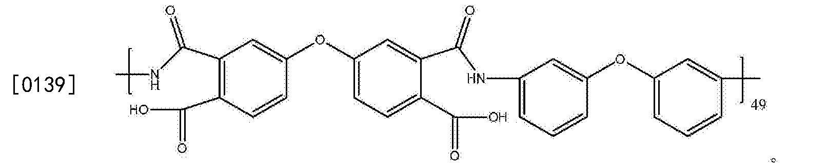 Figure CN104829837BD00191