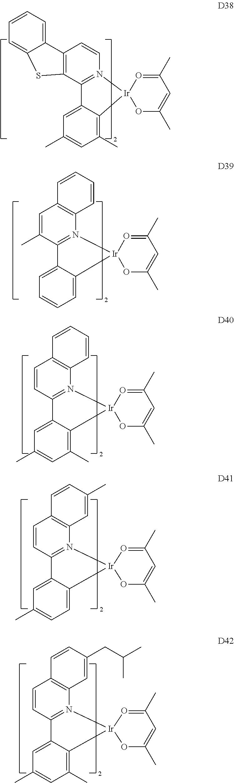 Figure US09040962-20150526-C00114