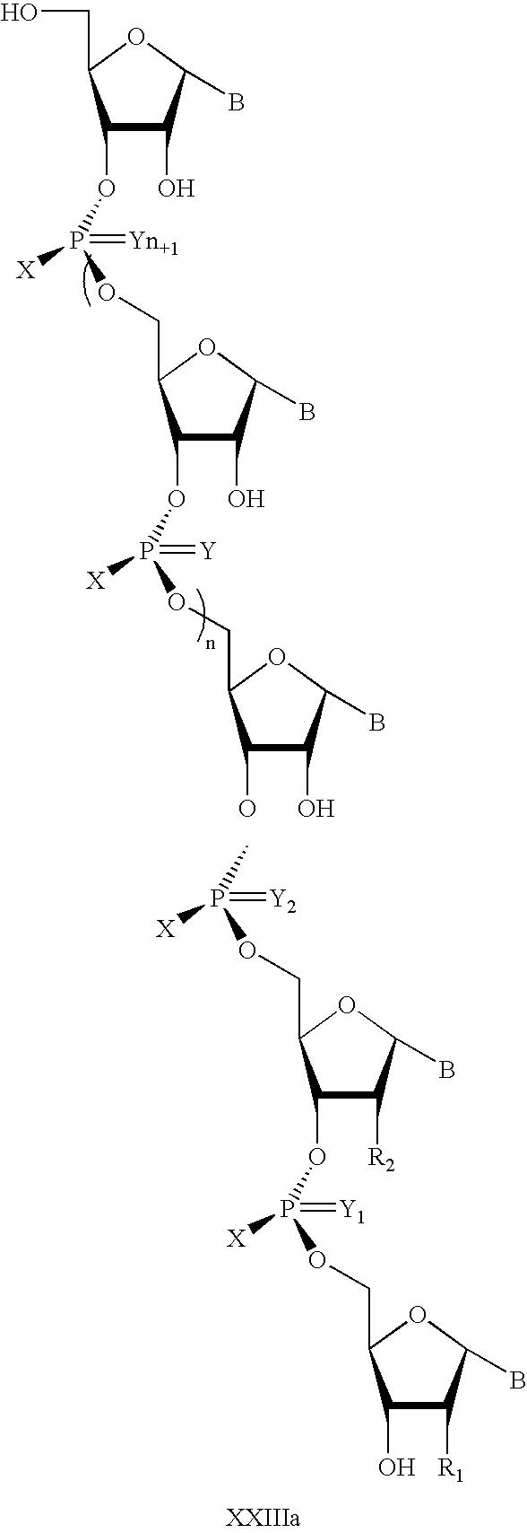 Figure US20060287260A1-20061221-C00077