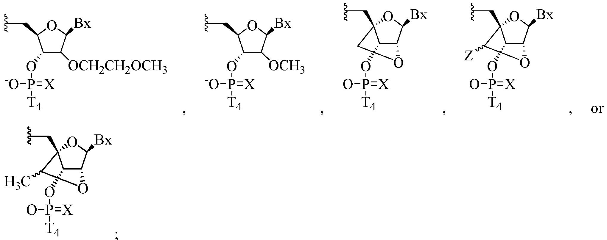 Figure imgf000295_0002