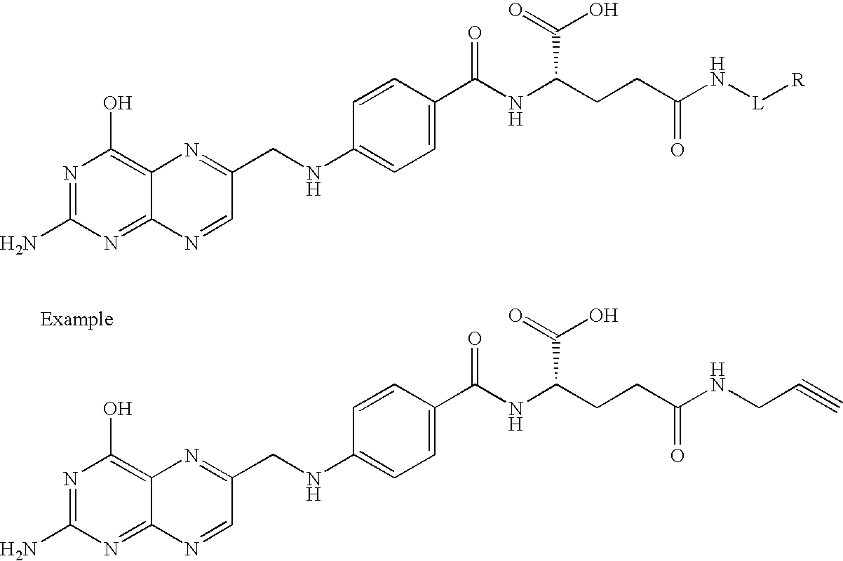 Figure US20090110662A1-20090430-C00380