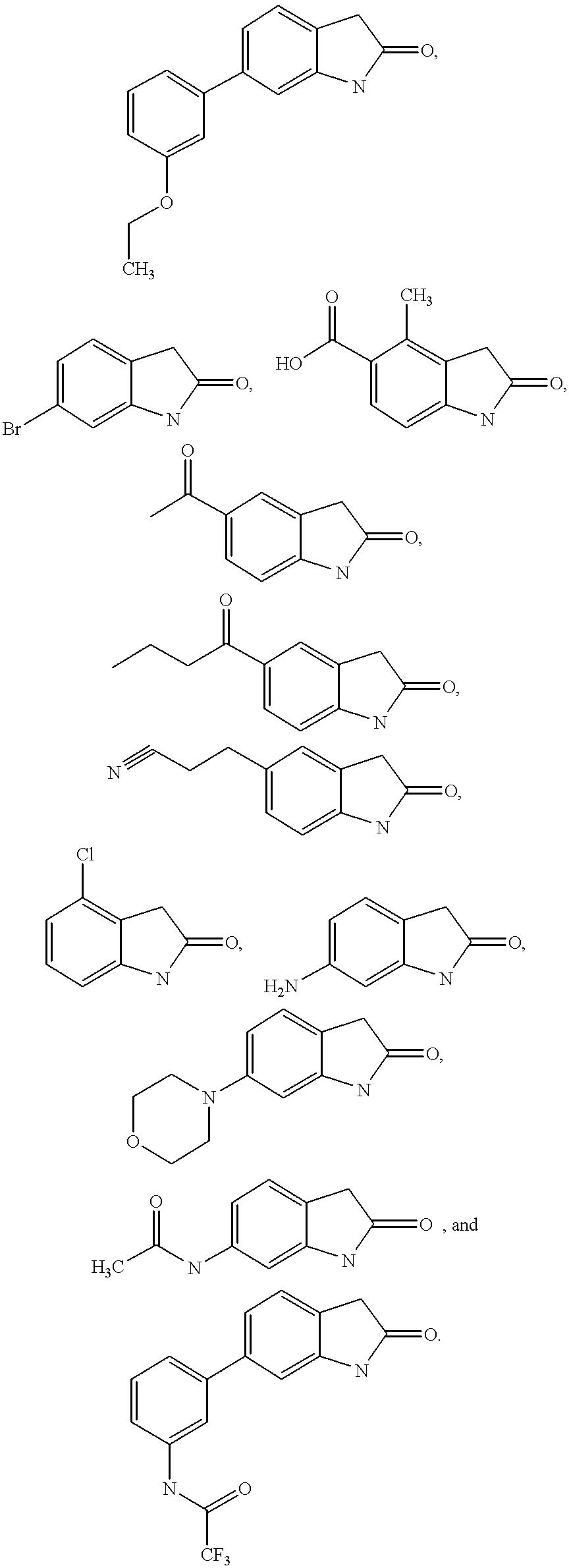 Figure US06514981-20030204-C00056