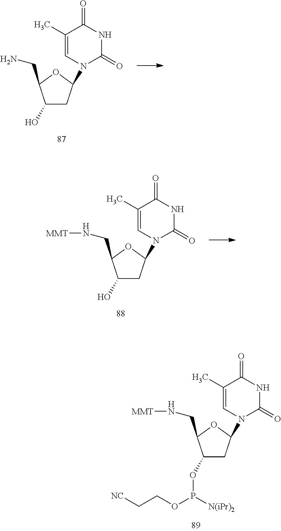Figure US09738895-20170822-C00082
