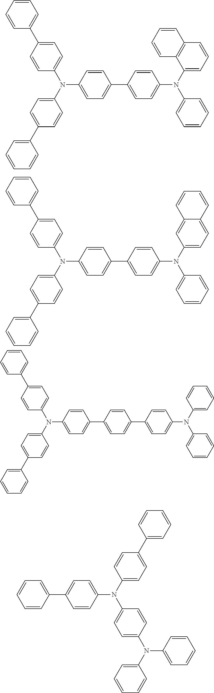Figure US09837615-20171205-C00120