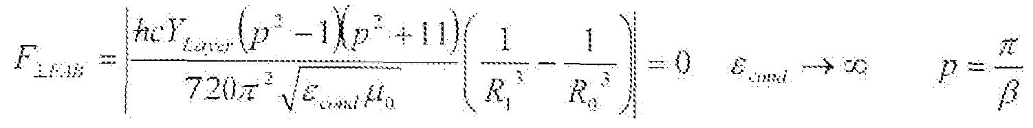 Figure imgf000038_0005