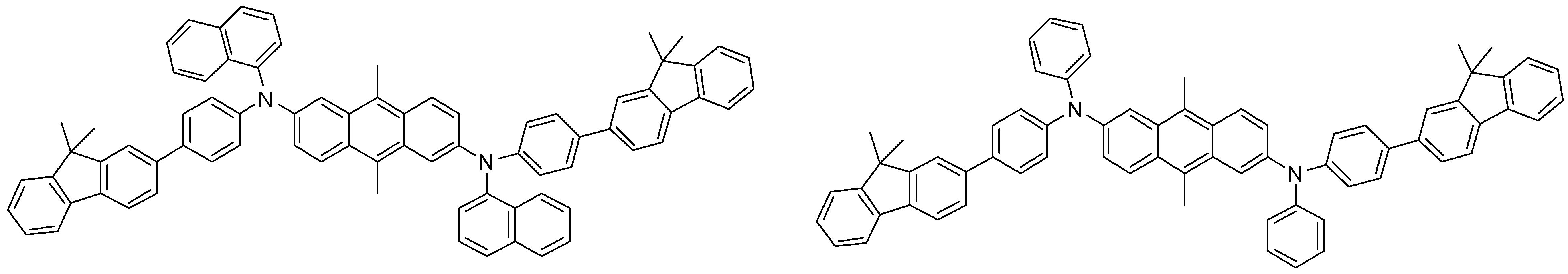 Figure 112007087103673-pat00611