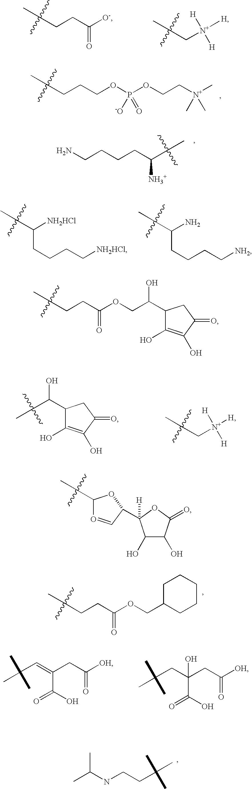 Figure US07723327-20100525-C00139