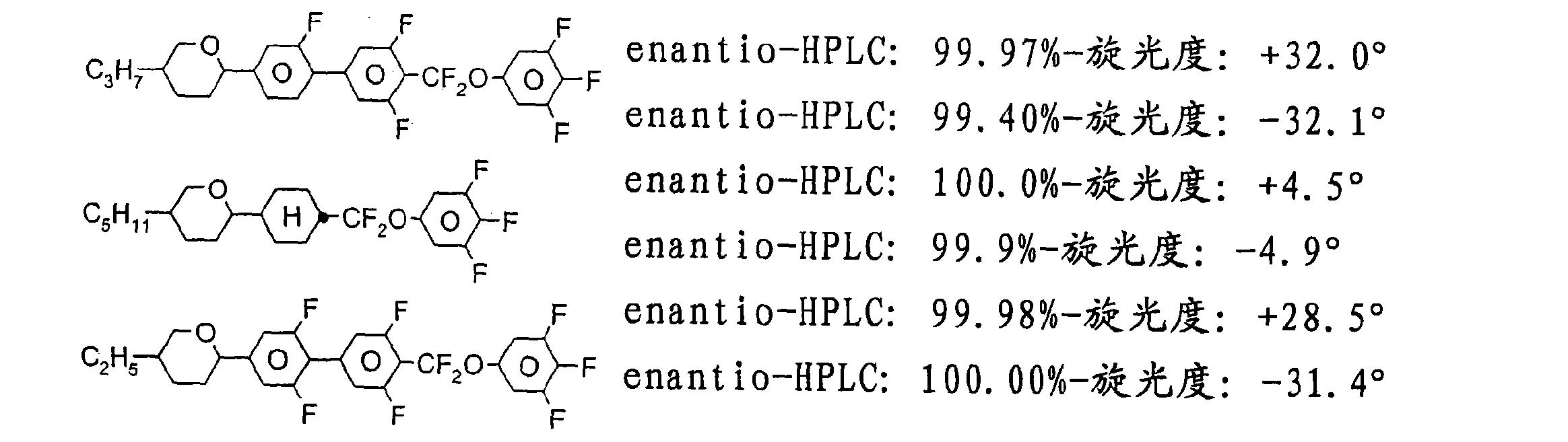 Figure CN101294079BD01383