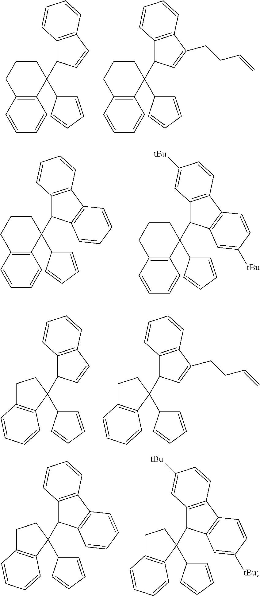 Figure US09758600-20170912-C00008