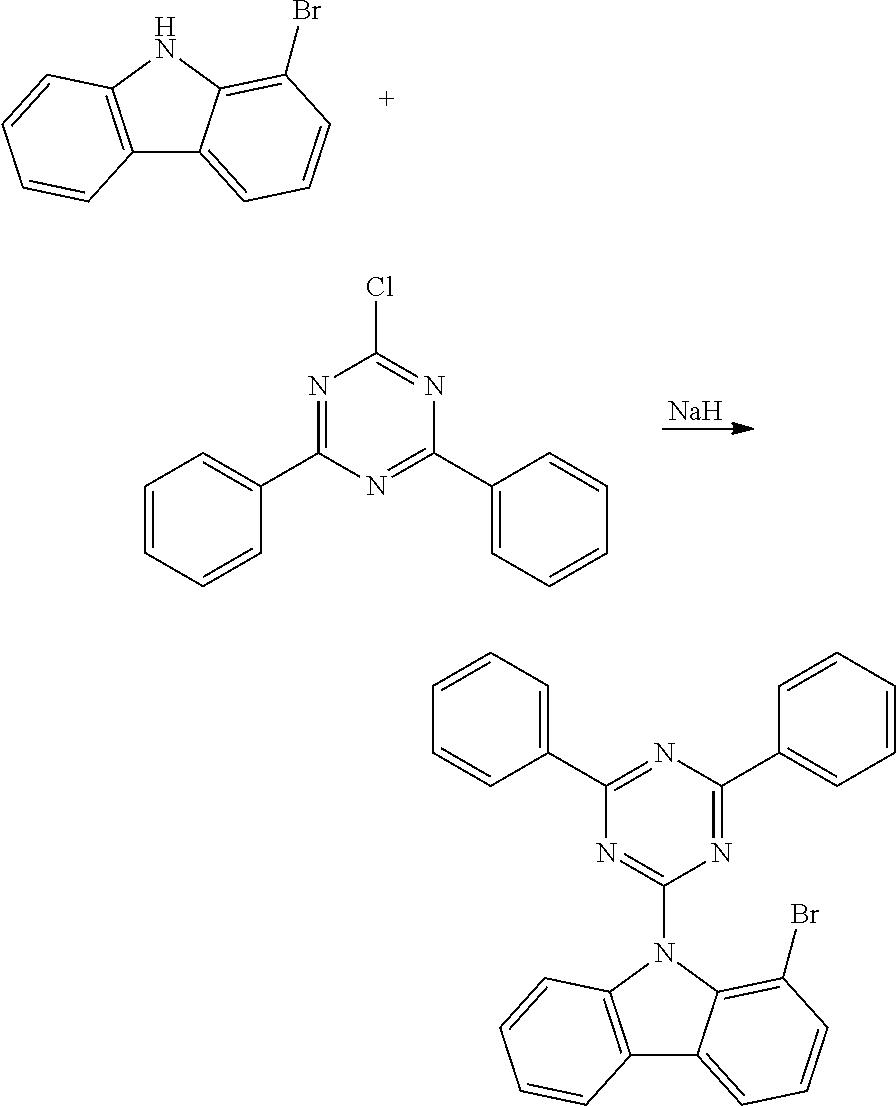 Figure US09673401-20170606-C00229
