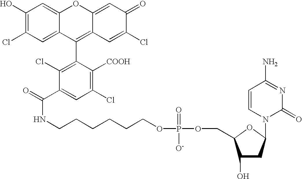 Figure US06514700-20030204-C00005