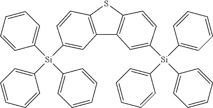 Figure US09905785-20180227-C00255