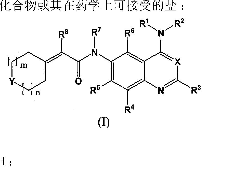 Figure CN101100466BC00021