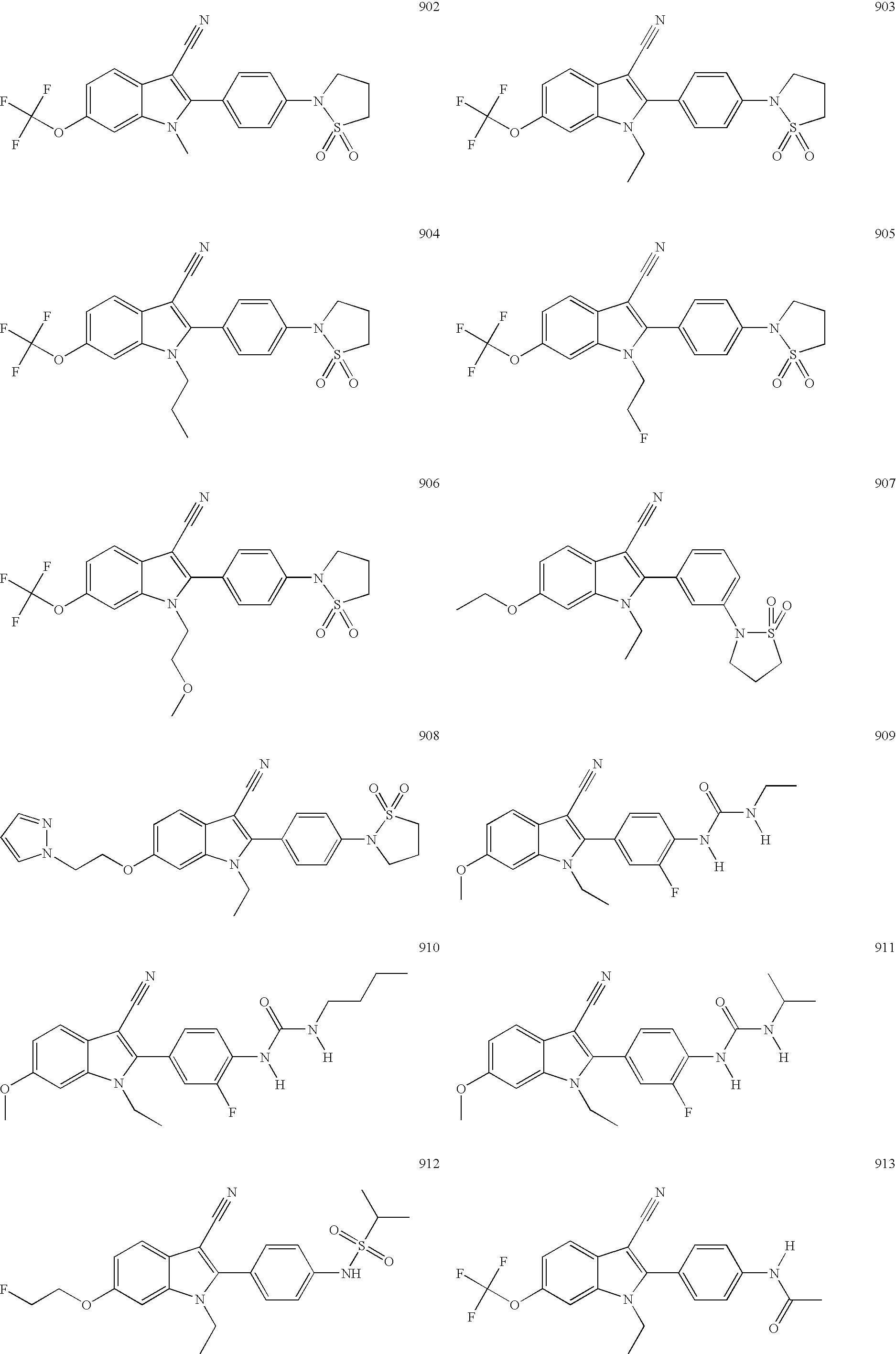 Figure US07781478-20100824-C00184