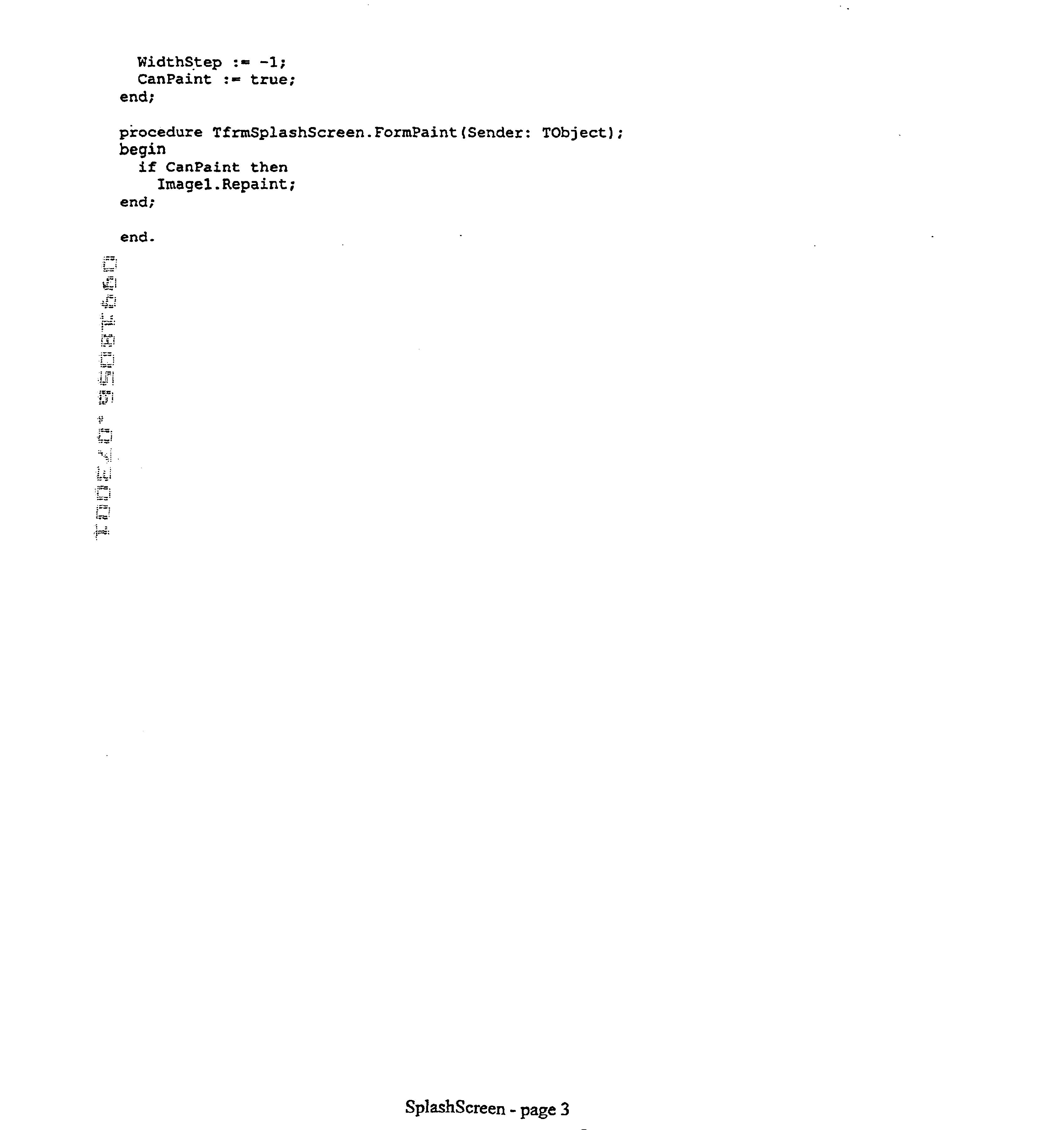 Figure US06786726-20040907-P00032