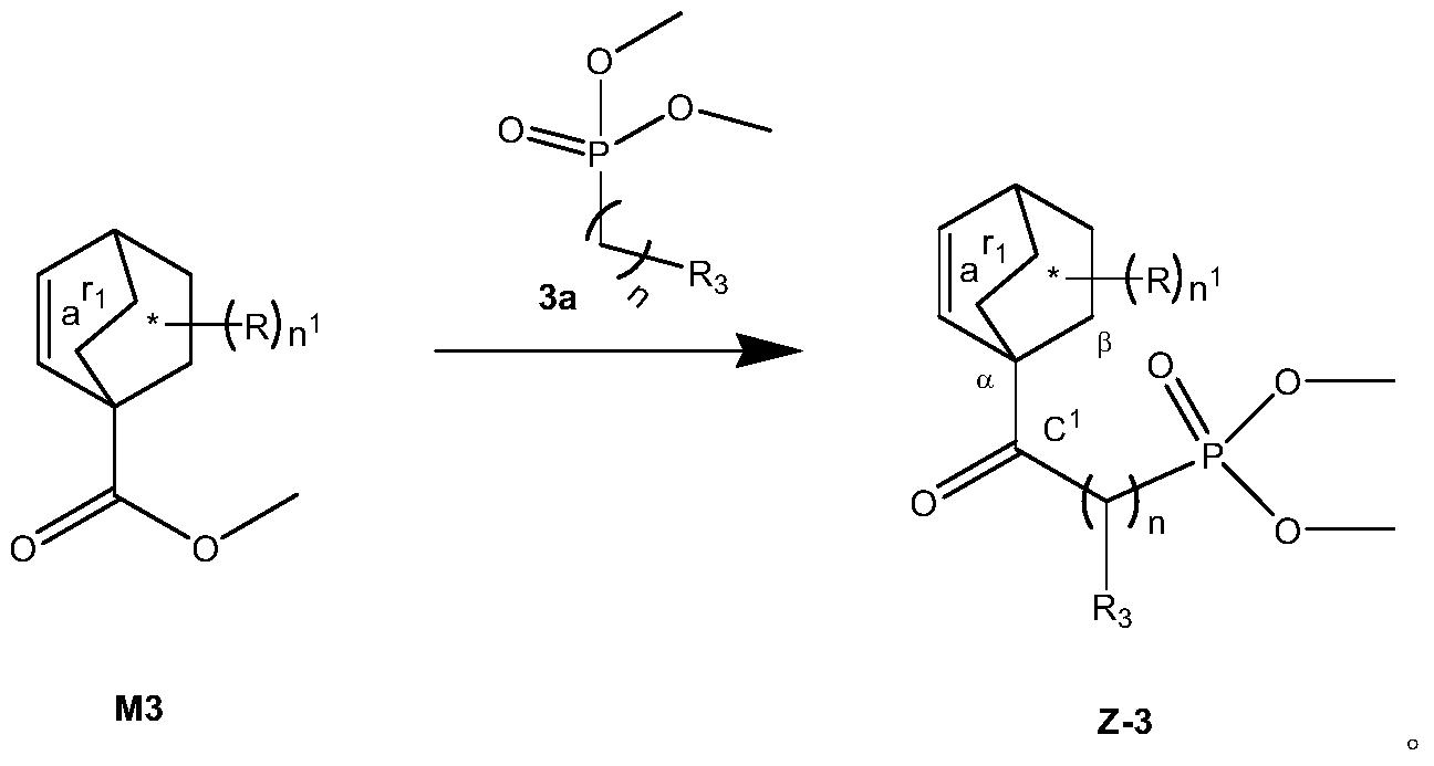 Figure PCTCN2017084604-appb-100034