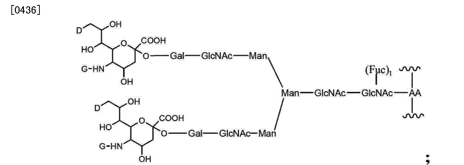 Figure CN102719508AD00793