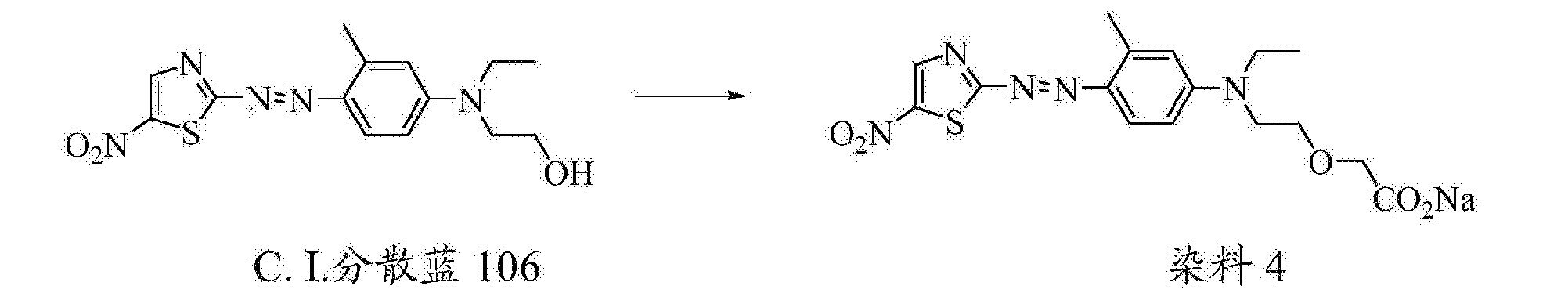 Figure CN104350106BD00203