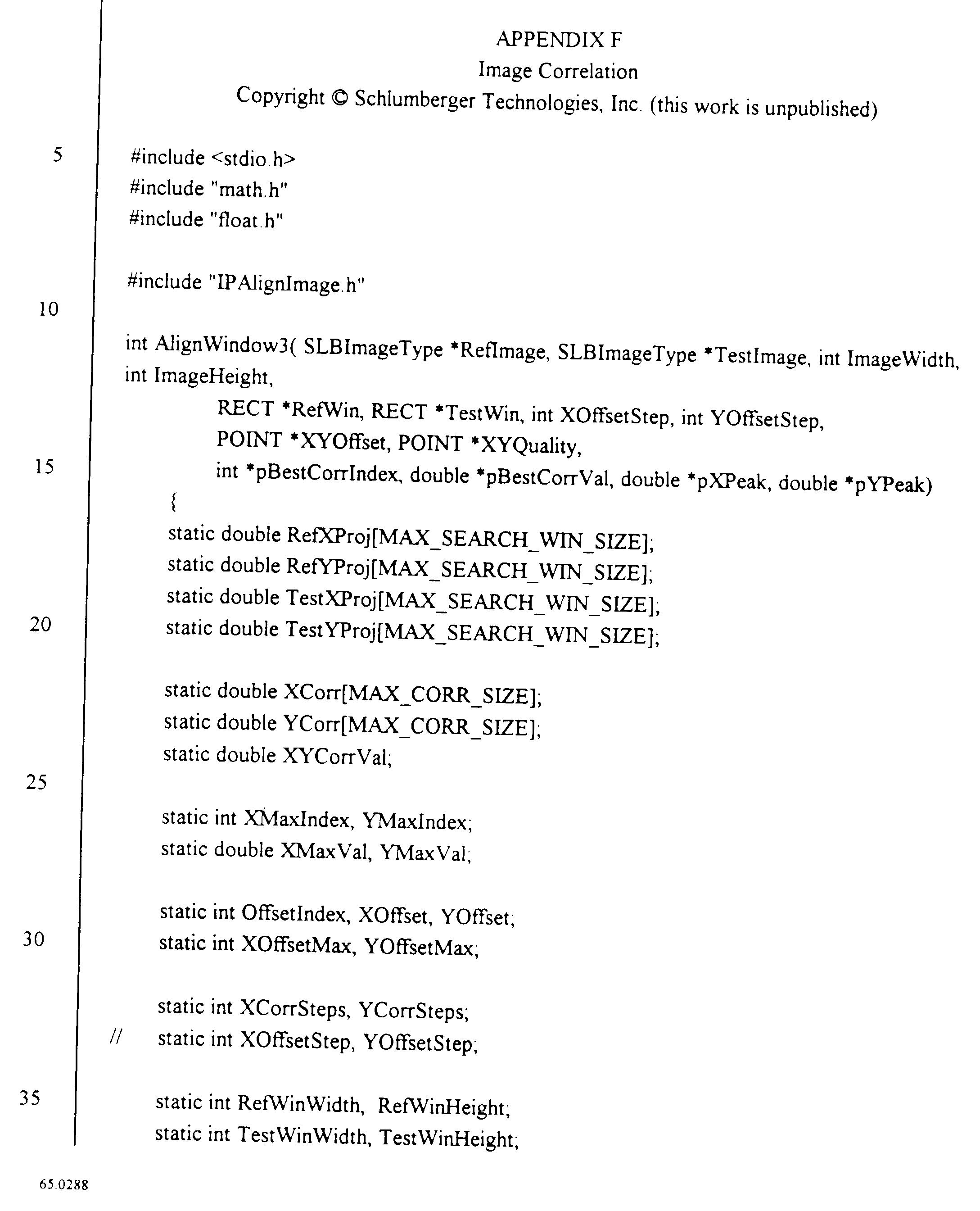 Figure 111999018778922-pat00024