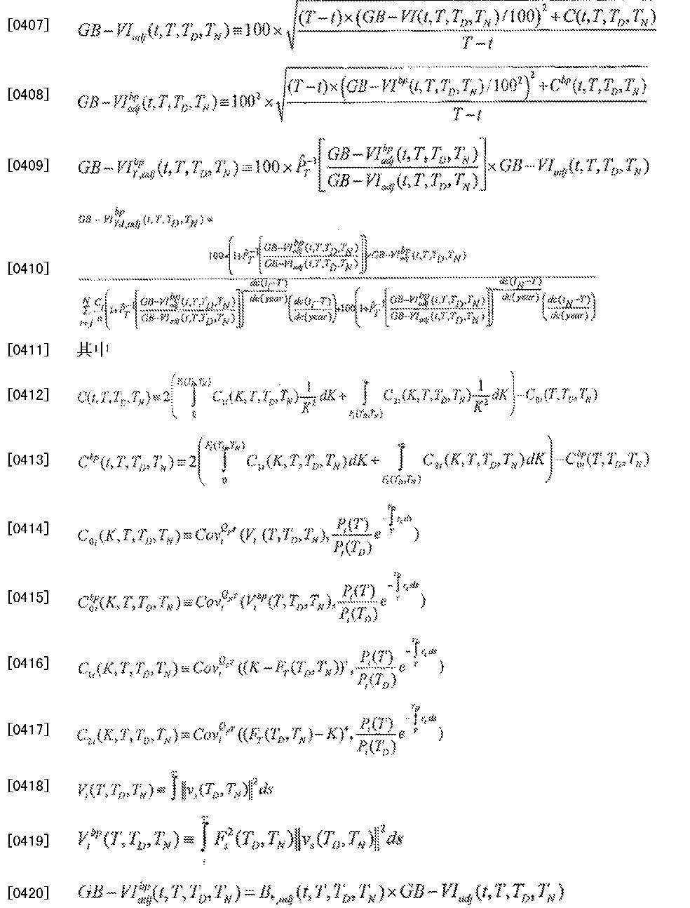 Figure CN105339973AD00361