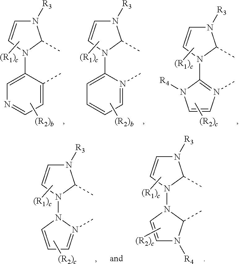 Figure US08426041-20130423-C00018