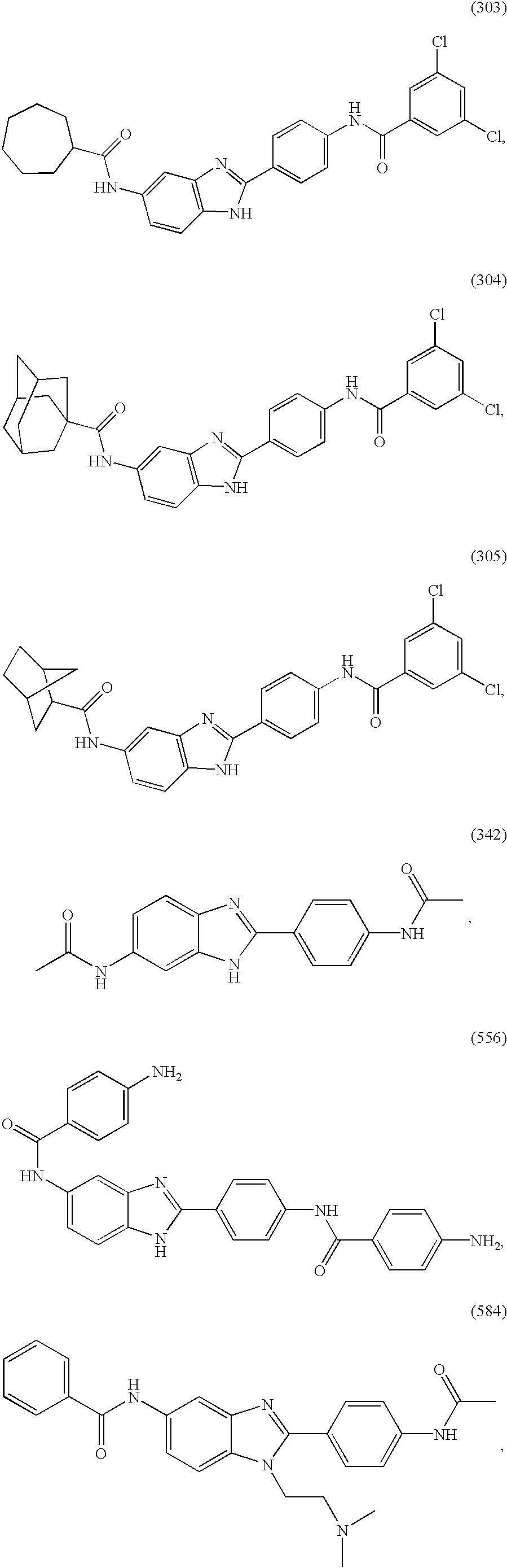 Figure US06919366-20050719-C00047